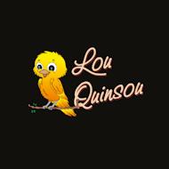 Lou Quinsou