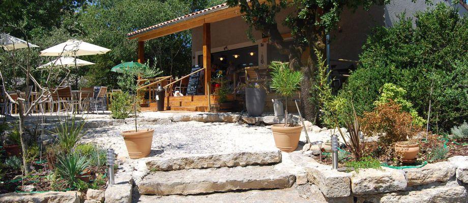 Vacances en Ardèche !!! - 1_10_738043_full.jpg