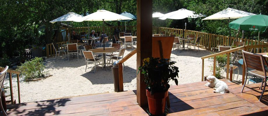 Vacances en Ardèche !!! - 1_5_908538_full.jpg