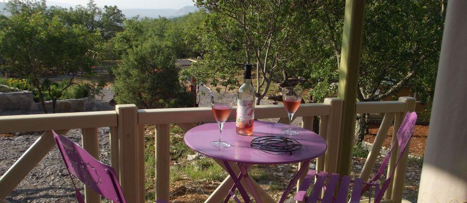 Vacances en Ardèche !!! - portugal 020.jpg