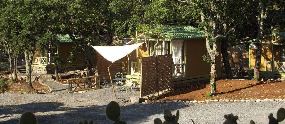 Vacances en Ardèche !!! - portugal 049.jpg