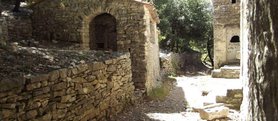 Vacances en Ardèche !!! - portugal 162.jpg