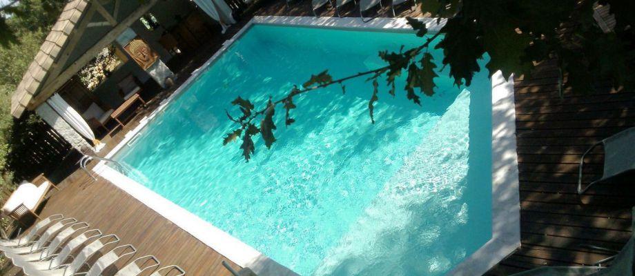 Vacances en Ardèche !!! - WP_000013.jpg
