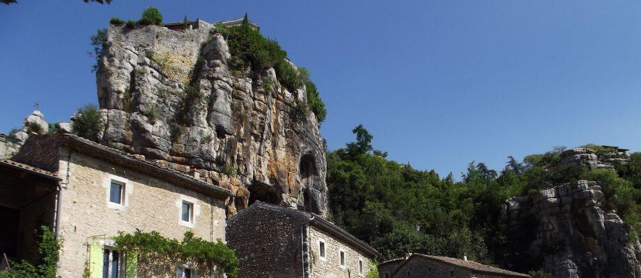 Vacances en Ardèche !!! - portugal 105.jpg