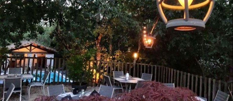 Restauration - Terrasse by night.jpeg