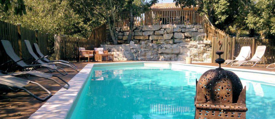 Vacances en Ardèche !!! - WP_000085.jpg